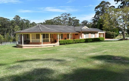 5 Ruby Drive, Taree NSW 2430