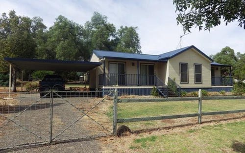 43 Carrington Street, Woodstock NSW 2793