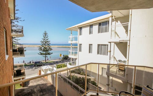 3/14 Marine Parade, The Entrance NSW 2261