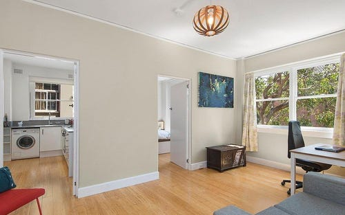 4/5 Hastings Parade, North Bondi NSW