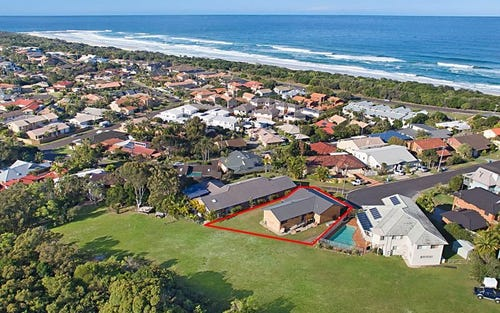 19 Bellevue Avenue, East Ballina NSW 2478