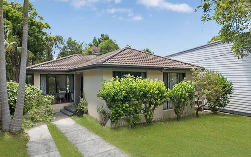 9 Beach Drive, Killcare NSW 2257