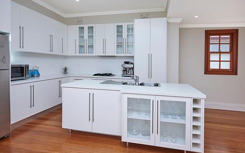 99 King Street, Canterbury NSW