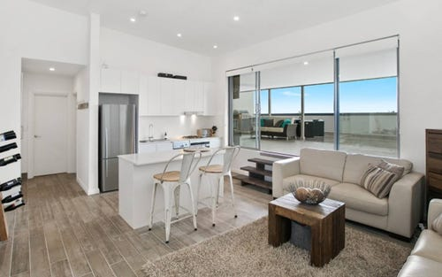 53/22 Victor Road, Dee Why NSW