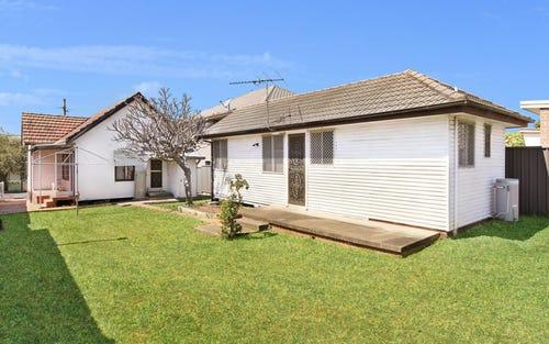 26 yeo St, Yagoona NSW 2199