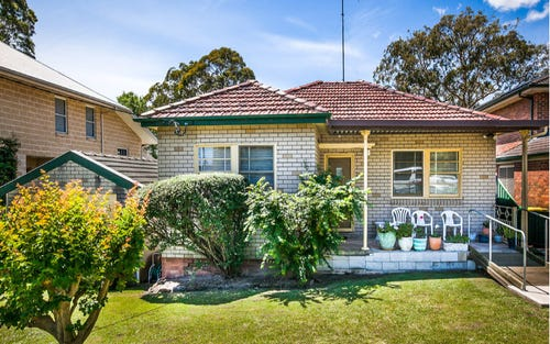 32 Soldiers Road, Jannali NSW 2226