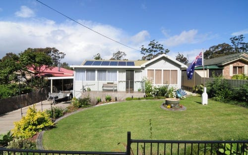 138 The Wool Road, Old Erowal Bay NSW