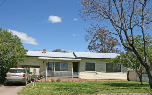 5 Crocket Street, Tamworth NSW 2340