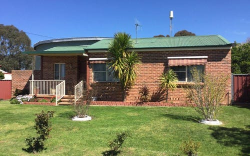 21 Alamein Walk, Bathurst NSW 2795