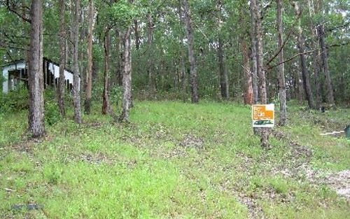 Lot 13, 26 New Forster Rd, Smiths Lake NSW 2428