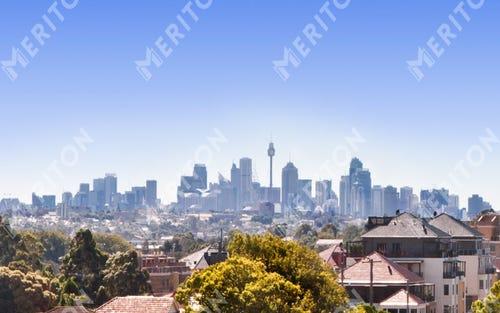 3 Loftus, Arncliffe NSW