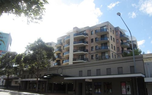 12/478 Church Street, North Parramatta NSW