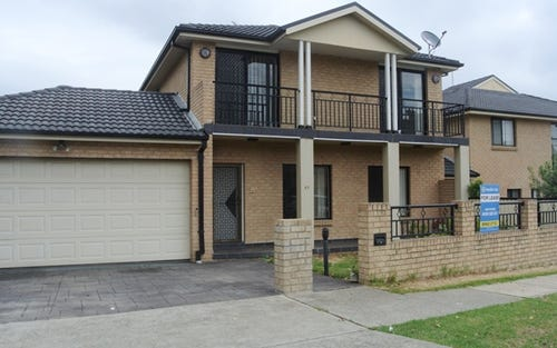 82 Eldridge Rd, Bankstown NSW