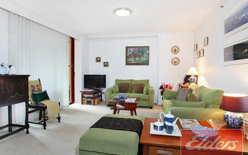 161/158-166 Day Street, Sydney NSW