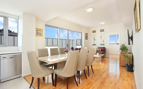 138/1 Railway Parade, Burwood NSW