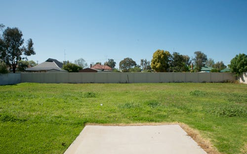 66-68 Tocumwal St, Finley NSW 2713