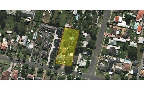73 - 75 Canberra St, Oxley Park NSW 2760