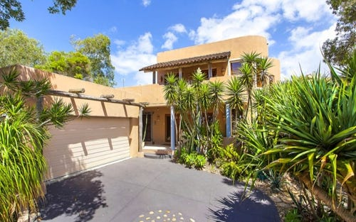 11 Remembrance Dr, Wamberal NSW 2260