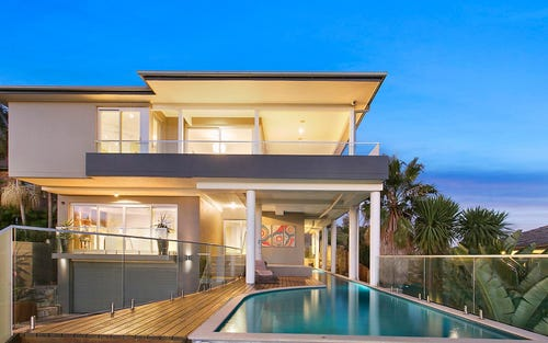 31 Robertson Road, North Curl Curl NSW