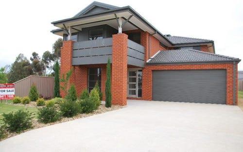 4 Mavis Steward Drive, Barooga NSW 3644
