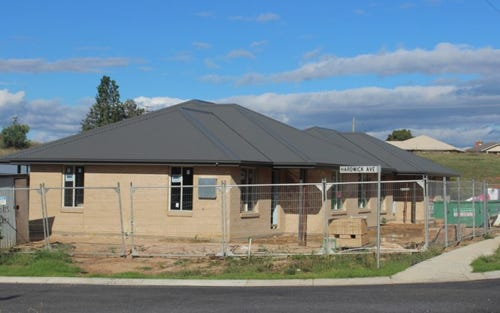 12 Rifle Range Road, Mudgee NSW 2850