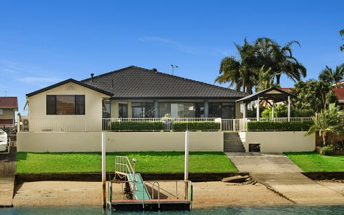20 Laguna Pl, Port Macquarie NSW 2444