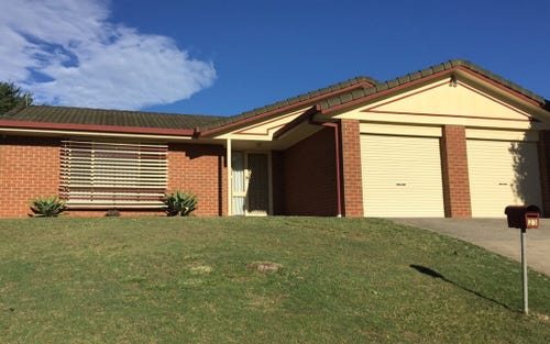 23 Canning Drive, Casino NSW