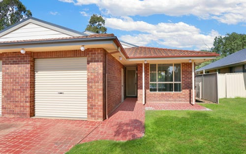16b Nullaga Way, Claremont Meadows NSW