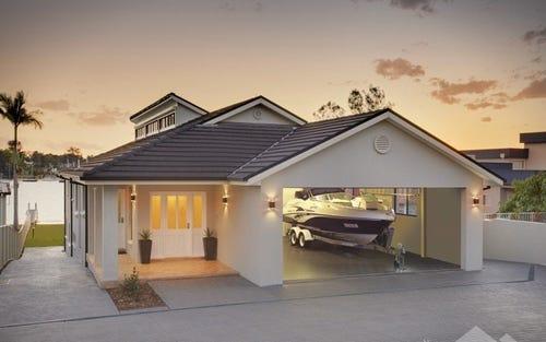 46a Gordon Avenue, Summerland Point NSW 2259