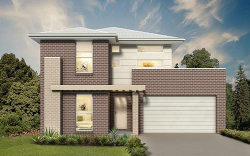 LOT 155 Road to be proposed, Leppington NSW 2179