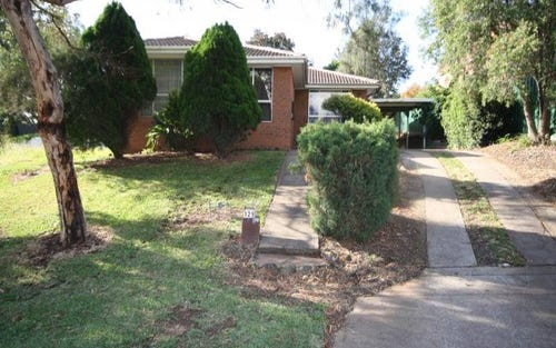 129 Wollombi Road, Muswellbrook NSW 2333