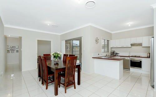 18 Ingleburn Gardens Drive, Bardia NSW 2565