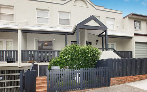 2/169 Darling St, Balmain NSW