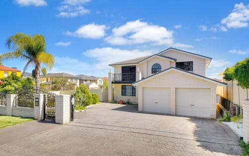 23 Farmingdale Drive, Blacktown NSW 2148