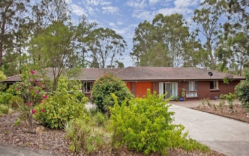 28 Riverview Road, Bolwarra Heights NSW 2320