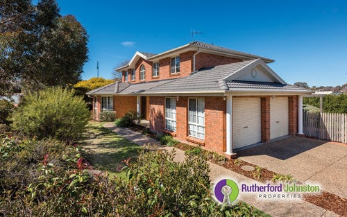 42 Burdekin Avenue, Amaroo ACT 2914