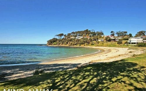 Address available on request, Malua Bay NSW 2536