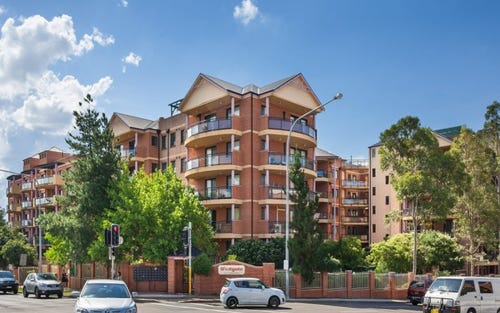 Unit 50/25-27 Kildare Road, Blacktown NSW