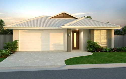 Lot 49 North Sandy Beach Estate, Sandy Beach NSW 2456