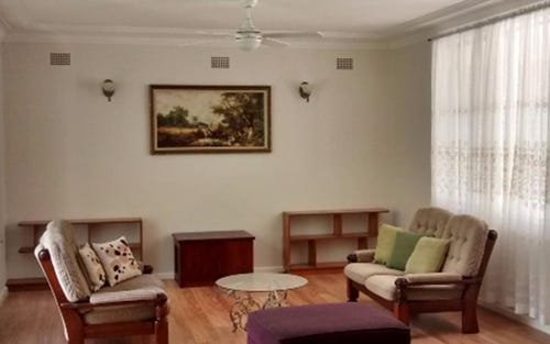 Address available on request, Beecroft NSW