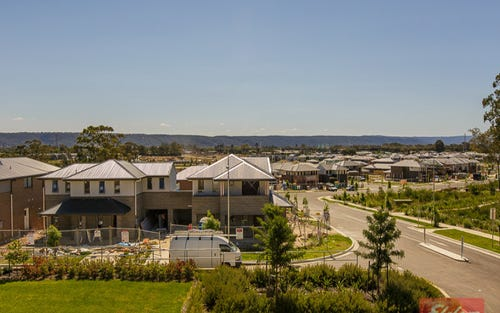 27 Mountain View Crescent, Thornton Estate,, Penrith NSW 2750