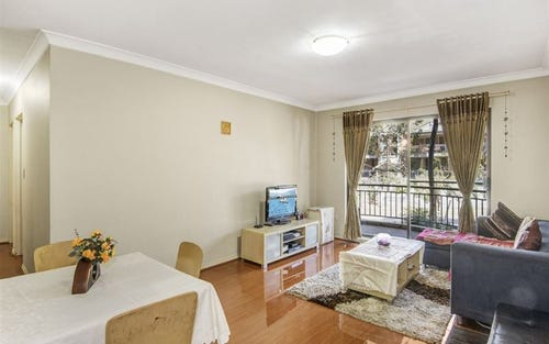 3/164-168 Station Street, Wentworthville NSW 2145
