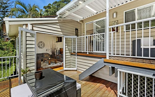 77 Anniversary Avenue, Terrigal NSW 2260