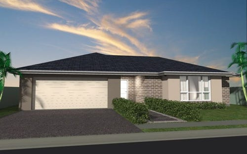 Lot 7 Alexander Street, Ellalong NSW 2325