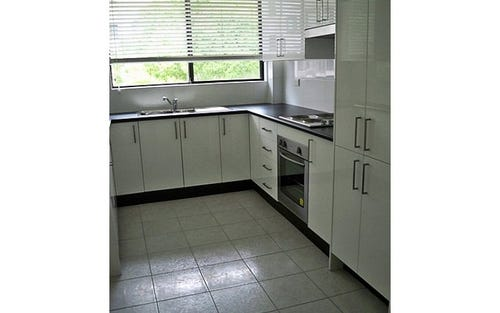 Address available on request, North Parramatta NSW