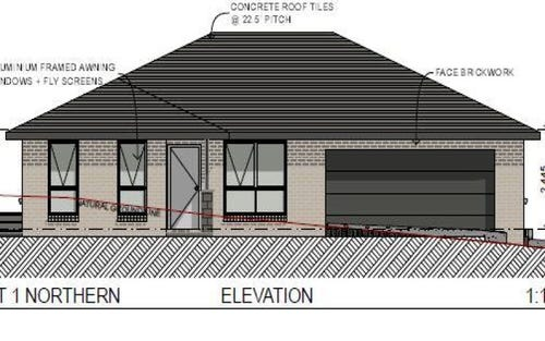 Lot 7, Fairview Place, Cessnock NSW 2325