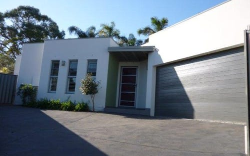 42a Tarrawanna Road, Corrimal NSW