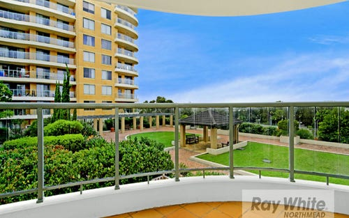 612/7 Rockdale Plaza Drive, Rockdale NSW