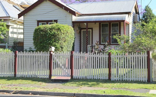 33 Banks Street, Parramatta NSW 2150
