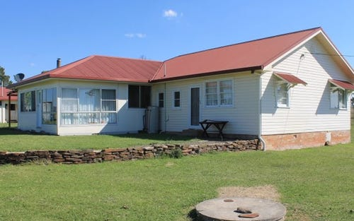 684 Torrington Rd, Deepwater NSW 2371